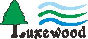IPHONE6/6PLUS木质保护套提供商-LUXEWOOD